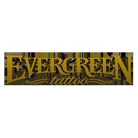Evergreen Tattoo Invitational | REV23