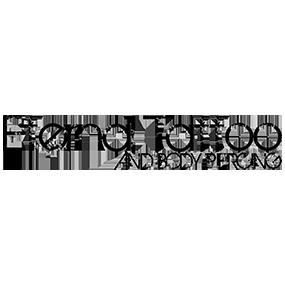 Eternal Tattoo & Body Piercing | REV23