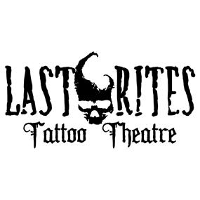 Paul Booth's Last Rites Tattoo Theatre | REV23